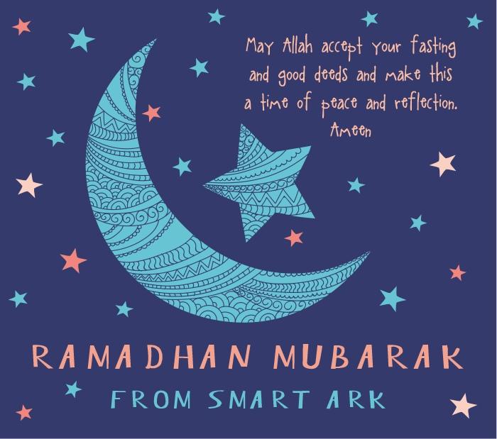 ramadhan mubarak 2015